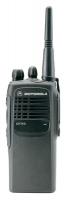 Радиостанция Motorola GP140
