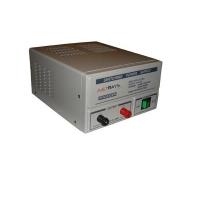Ajetrays EPS-3032