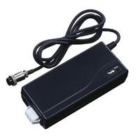 Yaesu CD-24 Зарядное устройство для FT-897D