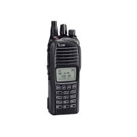 Icom IC-F3263DT