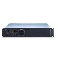 VXR-9000U D EXP
