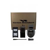 Радиостанция Vertex VX-351-G6-5