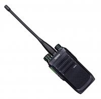 Рация Hytera BD505 UHF