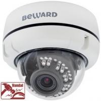 Уличная IP-камера Beward B2720DV