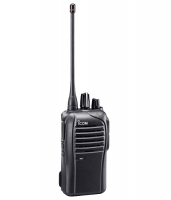 Icom IC-F4103D