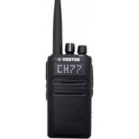 Радиостанция VOSTOK ST-71