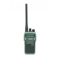 Радиостанция VOSTOK ST-73