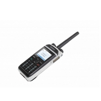 PD685(GPS/MD)