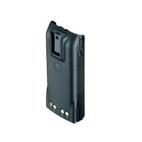 Motorola PMNN4154