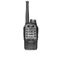 Связь Р-36 UHF (400-470 МГц)