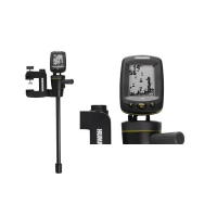 Эхолот Humminbird Fishin' Buddy 110x