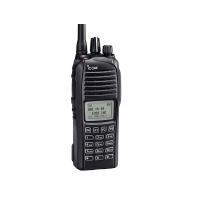 Icom IC-F4262DT