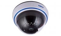 KENO KN-DE81V2812/W