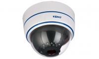 IP видеокамера для помещений KENO KN-DE131V2812