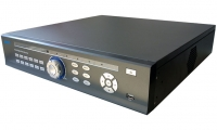 IP видеорегистратор Keno KN-3625FHD/8
