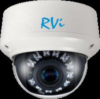 Антивандальная IP-камера видеонаблюдения RVi-IPC31VDN