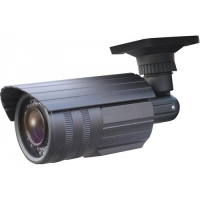 Аналоговая уличная видеокамера Falcon Eye FE IS80C/30M