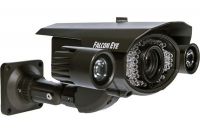 Аналоговая уличная видеокамера Falcon Eye FE IS91A/100M