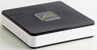 IP видеорегистратор Fox FX-4N