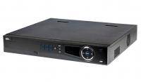 Цифровой видеорегистратор RVi-R16MA-PRO