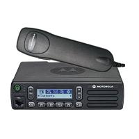 Автомобильная рация Motorola DM1600