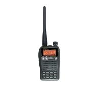 LINTON LT-7700D UHF