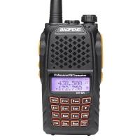 Рация BAOFENG UV-6R VHF/UHF