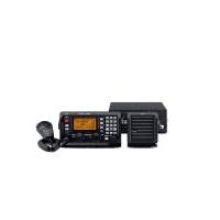 Icom IC-M802 #02