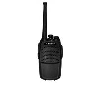 Связь Р-44М UHF (400-470 МГц)