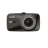 Stealth DVR ST 240