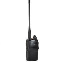 Радиостанция Аргут РК-301Н VHF