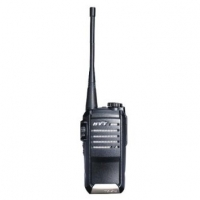 Hytera TC-518 UHF