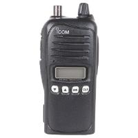 Icom IC-A14S
