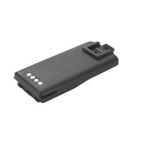 Motorola RLN6305A