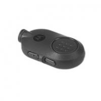 Motorola NNTN8191 Модуль беспроводной гарнитуры с кнопкой PTT