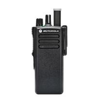 Радиостанция Motorola DP 4401