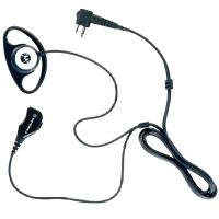 Motorola PMLN5001