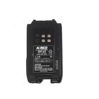 ALINCO EBP-63