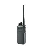 Профессиональная рация Motorola DP3400