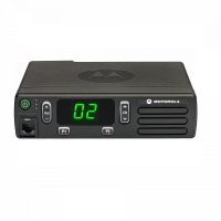 Motorola DM1400 DMR