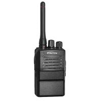 LINTON LH-300 UHF