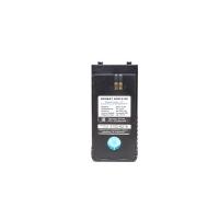 Аккумулятор КОМБАТ стандартной емкости 3100 mAh