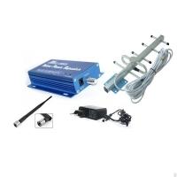 Репитер GSM RDX-GSM902A