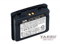 Аккумулятор Yaesu SBR-40 Li