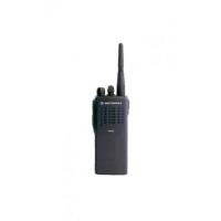 Motorola P040 VHF