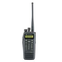 Профессиональная рация Motorola DP3601