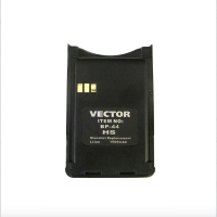 Vector BP-44 HS
