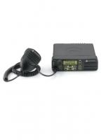 Автомобильная рация Motorola DM3600