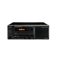 VXR-7000U BS1