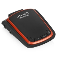 Mio MiRaD 1350 GPS